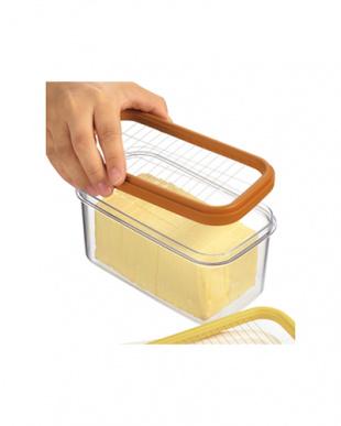バターカッティングケースを見る