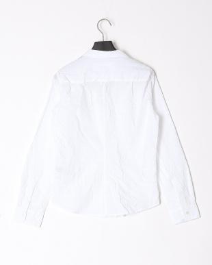 white shirts(布帛)/レザーを見る
