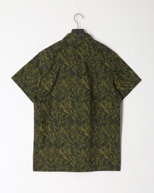 オリーブ シャツを見る