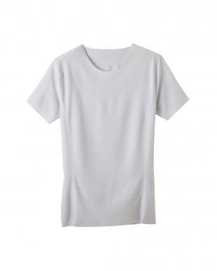 スチール Tシャツ×2点SETを見る
