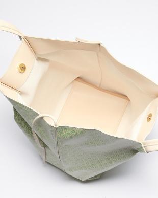 グリーン Monogram purse Bagを見る