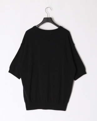 BLACK ALL TIME KINT SS CREWを見る