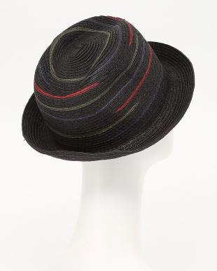 19 HT.BDR STRAW HATを見る
