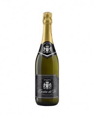 各国高評価スパークリングワイン10本セットを見る