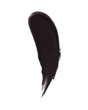 ブラック 【国内正規品】ルージュ アンリミテッド ラッカーシャイン を見る