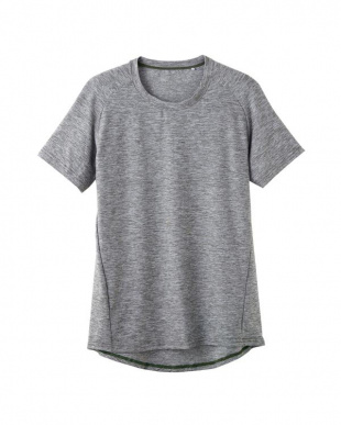 カーキー Tシャツ×2点セットを見る
