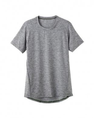 カーキー Tシャツ×2点SETを見る