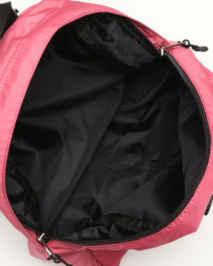 PINK NEON DAYPACKを見る