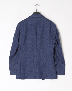 BLUE MESH JACKET UJを見る
