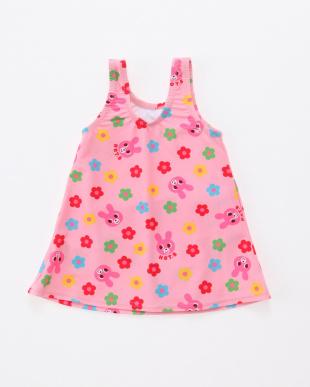 ピンク 水着を見る