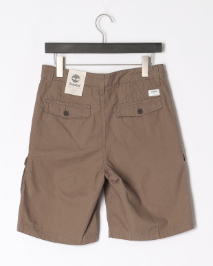 Bungee Cord AF TFO Webster Lake Classic Twill Cargo Short (Core)を見る