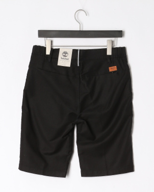 Black Squam lake textured shortを見る