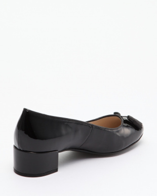 NIKKI PUMP WP:BLACK WP PATENT/を見る