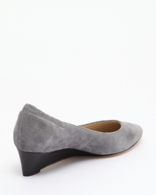 KATHRYN WEDGE 40MM:QUIET SHADEを見る
