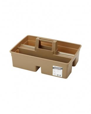 SAND MOLDING EASY HAND TOOL BOX×2を見る