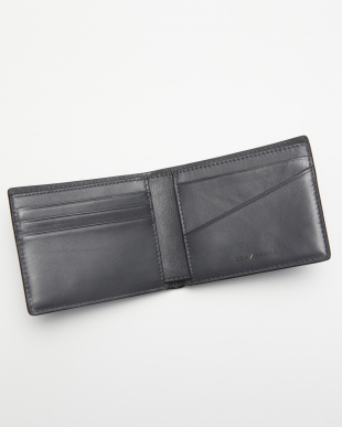 SLIM BIFOLD:TRUE BLUEを見る