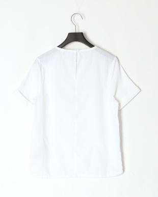 White YD Short Sleeve coolmax topを見る