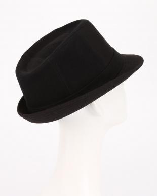 19 RU.PATCHWORK HATを見る
