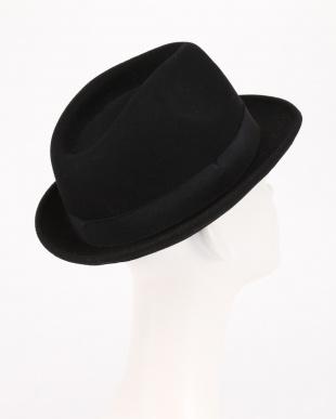 19 RU.FELT HATを見る