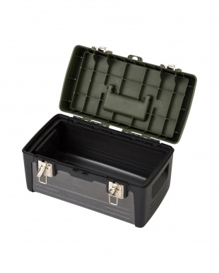 KAHKI MOLDING TRUNK BOX M_12Lを見る