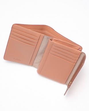 SPK 二つ折り財布を見る