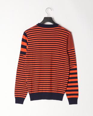 8AT Knitwearを見る