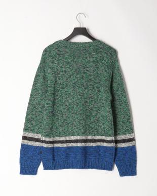 5HP Knitwearを見る