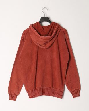 41U Sweatersを見る