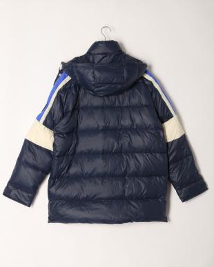 81EB Winter jacketsを見る
