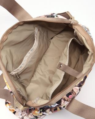 CAT CAFE BENE HARPER BAGを見る