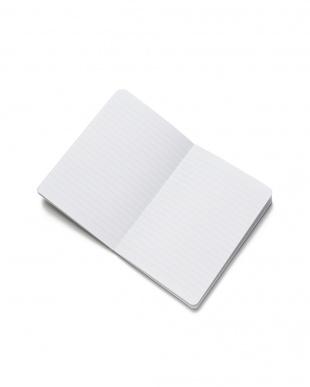 アリスブラック&クローム CROSS ディズニー アリス ブラック ノートブック 2点&コベントリー ボールペン セットを見る