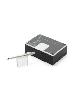 サクラプラチナプレート タウンゼント リミテッド サクラ プラチナプレート 万年筆を見る