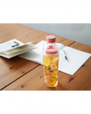 フィルターインボトル・ポータブル 桜を見る