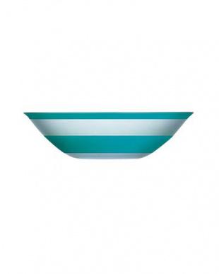 ブルー sカラーズ マルチボウル16.5 6点セットを見る