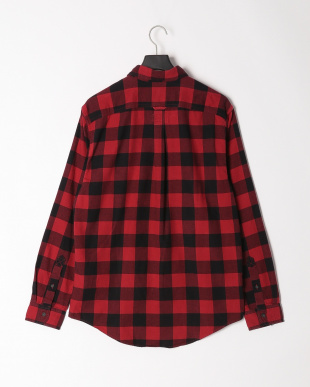 Pomegranate YD LS Flannel Eclectic MWを見る