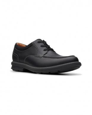 Black Leather Rendell Walkを見る