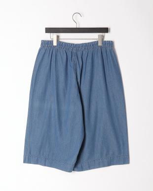Mid Vintage Cropped Wide Pantを見る