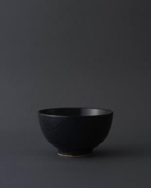 姫茶碗 黒海鼠釉・粉引2個セットを見る