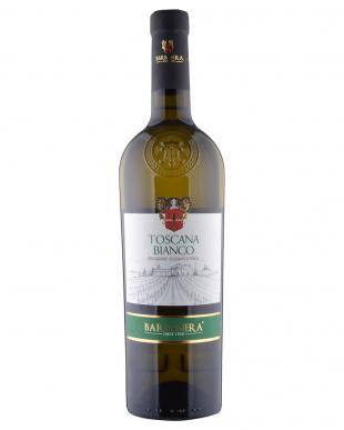 ルカ・マローニ最優秀生産者が造るトスカーナワイン3本セットを見る