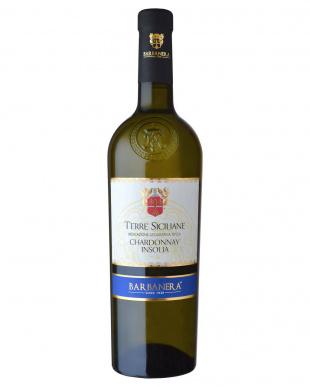 果実味たっぷりシチリアワイン3本セットを見る
