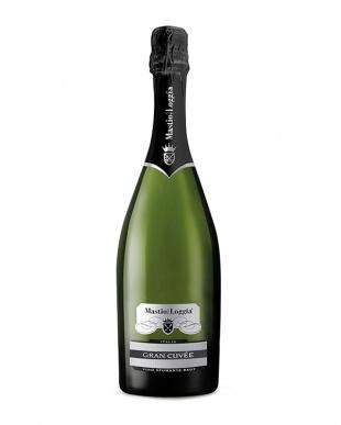 世界のスパークリングワイン10本セットを見る