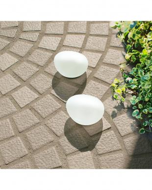 LED Solar stone Lを見る