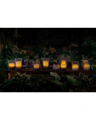 LED candle Lunga L MRを見る