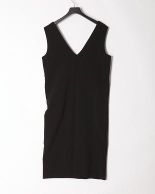 98/無彩色I(ブラック) ジャンパースカートを見る
