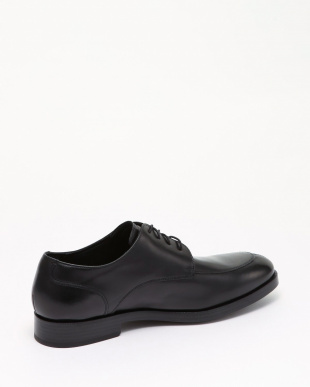 HENRY GRAND SPLIT OX:BLACK/BLAを見る