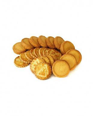ラ・トリニテーヌ クッキー詰め合わせ レトロキッズ・R&Gスポットを見る
