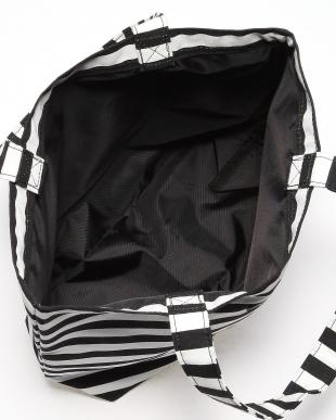 ブラック J008 SAC バッグを見る