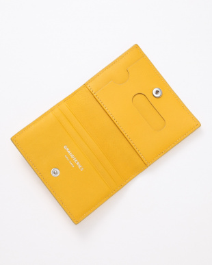 CARD CASE:NUGGET GOLDを見る