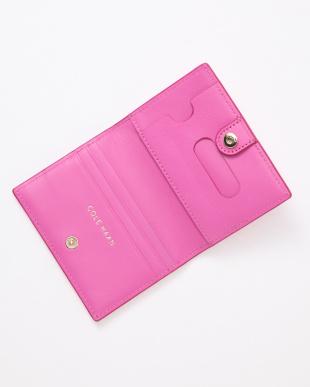 CARD CASE:SUPER PINKを見る