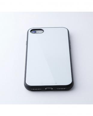 ホワイト Hybrid Case Etanze for iPhone SE (第2世代) /  8 / 7対応 ハイブリッドケースを見る